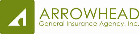 Arrowhead General Insurance Logo